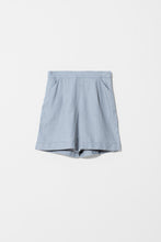 Load image into Gallery viewer, ELK THE LABEL Flyte Short | silt