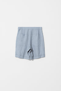 ELK THE LABEL Flyte Short | silt