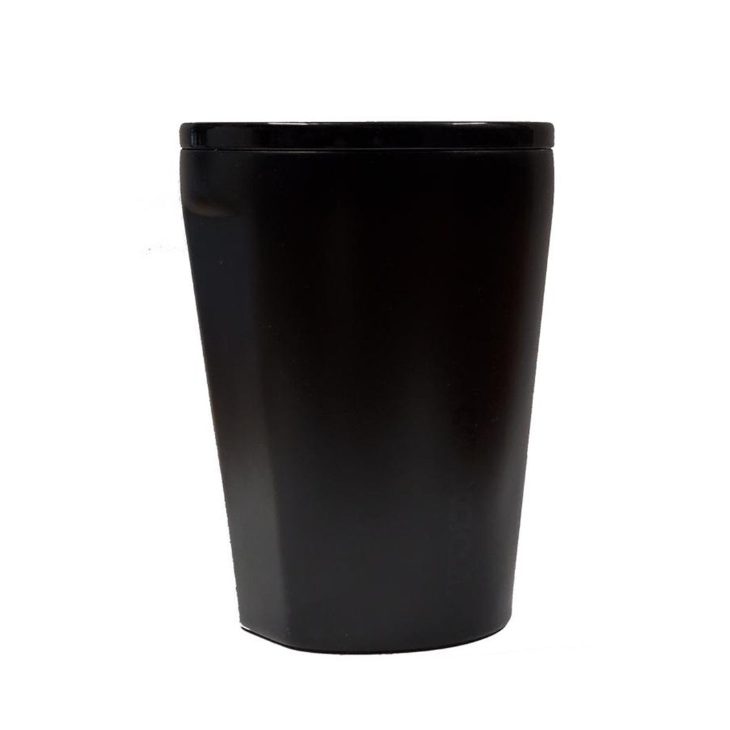 corkcicle Dipped Tumbler 355ml - Blackout Insulated Stainless Steel Cup One Country Mouse Yamba