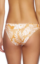 Load image into Gallery viewer, TRANQUILLITY | HIPSTER BIKINI BOTTOMS