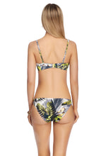 Load image into Gallery viewer, VIDA | HIPSTER BIKINI BOTTOMS