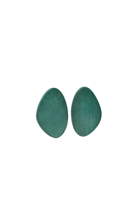 Elk the label Kamile Earring | Mint