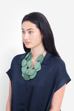 Load image into Gallery viewer, Kamile Necklace | Mint