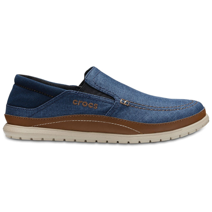 crocs australia Santa Cruz Playa Slip On | Navy/Cobblestone One Country Mouse Yamba"|690|690|?|a43f076099119d88d29400fba3fabf95|True|False|UNLIKELY|0.31316784024238586