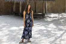 Load image into Gallery viewer, Sunshine Dress | Sicily | Black