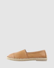 Load image into Gallery viewer, Bueno Footwear Australia Catori | Coconut