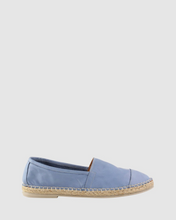 Load image into Gallery viewer, Bueno Footwear Australia Catori | Anar