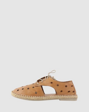 Load image into Gallery viewer, Bueno Footwear Australia Karalee | Coconut