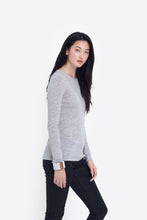 Load image into Gallery viewer, elk the label MERINO LONG SLEEVE TOP