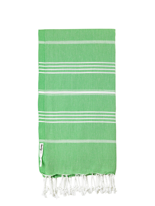 Knotty Original Turkish Towel | Spring