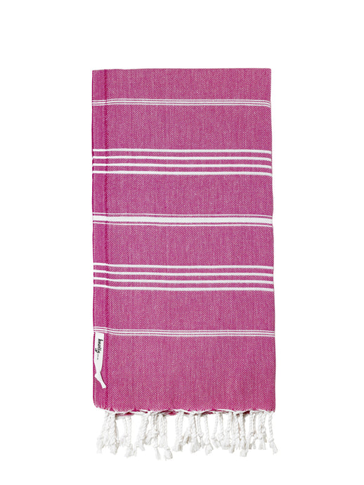 Knotty Original Turkish Towel | Turkish Delight