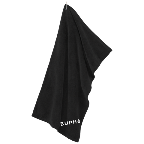 BUPHè Golf Towel