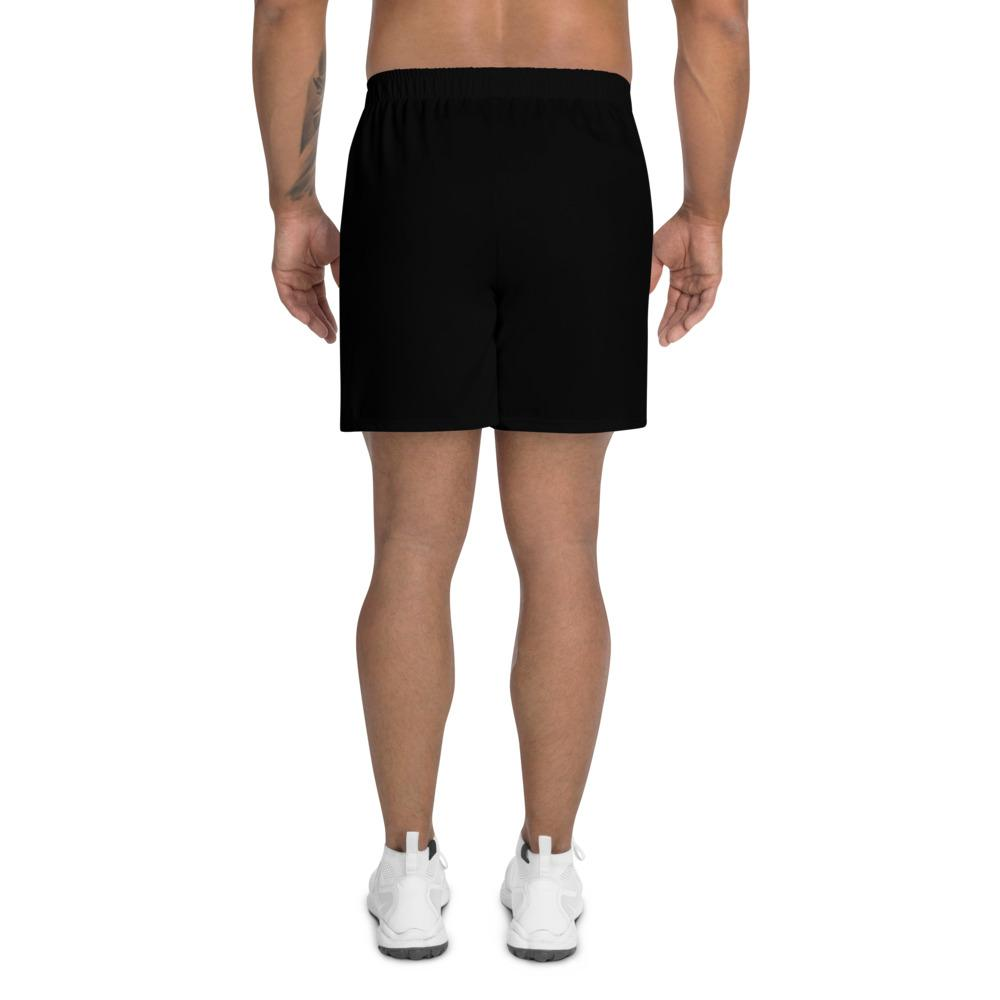 sports shorts for men
