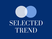 Selected Trend