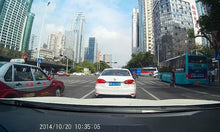 Load image into Gallery viewer, Mini Dashcam