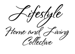Lifestyle Home and living Collective