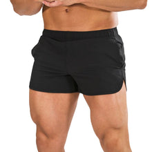Load image into Gallery viewer, Mens Fitness Shorts - Quick Dry