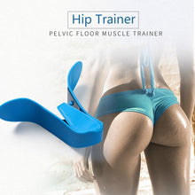 Load image into Gallery viewer, Pelvic Floor Exerciser - Body Toner