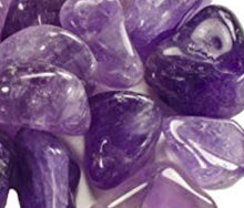 Load image into Gallery viewer, The Amethyst