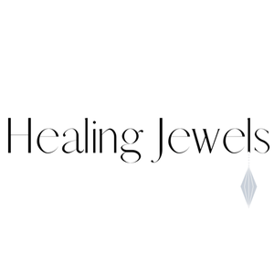 healingjewels.co