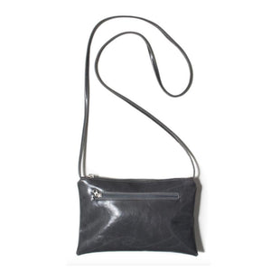 Bossa Nova Medium Crossbody Bags