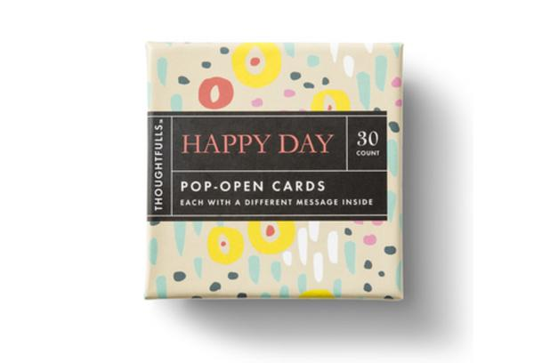 ThoughtFulls Pop-Open Cards