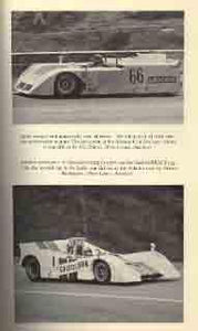 The Motor Racing Year  No.2