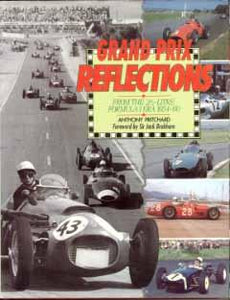 Grand Prix Reflections