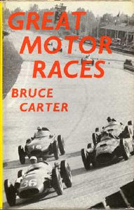 Great Motor Races
