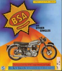 BSA Gold Star & Other Singles