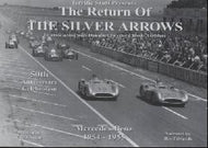 Return of the Silver Arrows