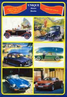 Riley Cars 1937 -39 - Road Tests, Service Data, Road Research Reports