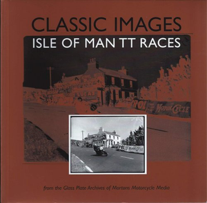 Isle of Man TT Races
