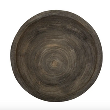 Load image into Gallery viewer, Paulownia Bowl
