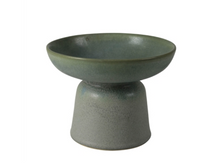 Load image into Gallery viewer, Pedestal Bowl, Small