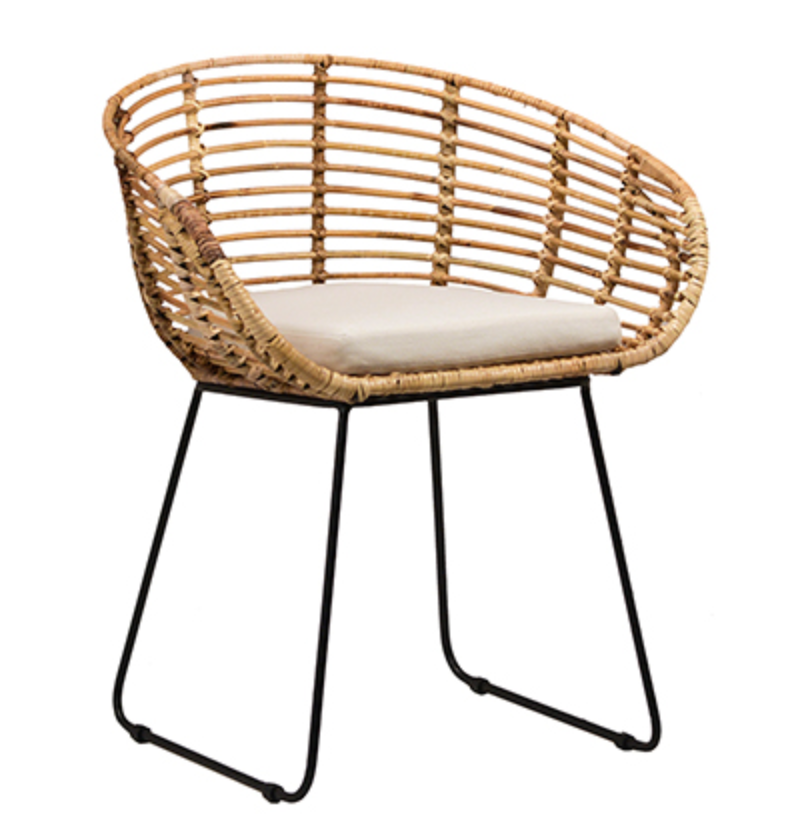 Reese Dining Chair