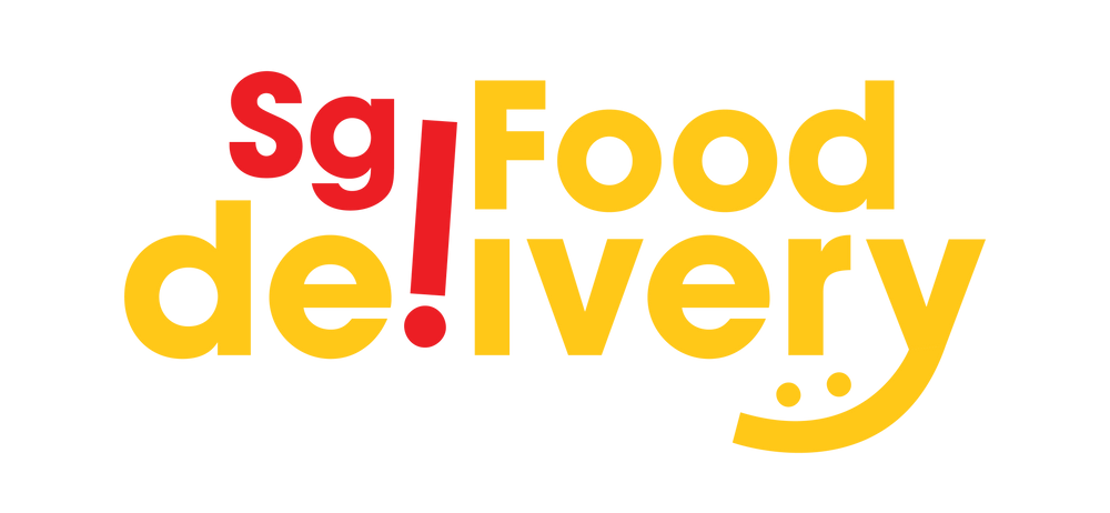 SG FOOD DELIVERY