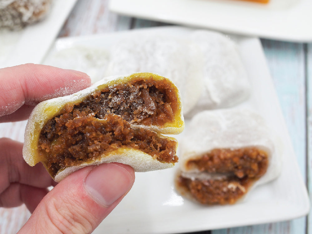 Load image into Gallery viewer, XING XING TAPIOCA KUEH - SG FOOD DELIVERY