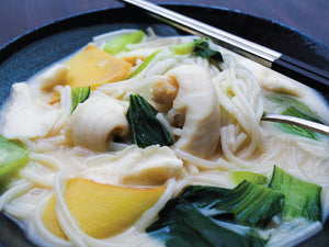 Load image into Gallery viewer, JIN HUA FISH HEAD BEE HOON - SG FOOD DELIVERY