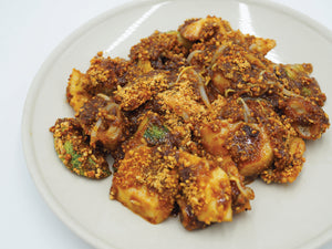 ROJAK, POPIAH & COCKLE - SG FOOD DELIVERY