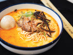 RAMEN TAISHO - SG FOOD DELIVERY