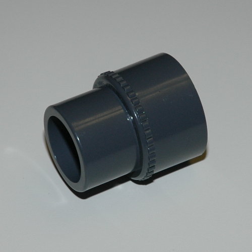 Metric Adapter