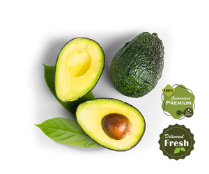 Avocado ( 2 Pack )