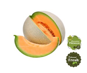 Fresh Cantaloupe Order Online ND Fresh