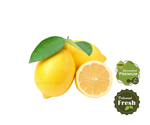 Fresh Lemon ( 3 Pack )