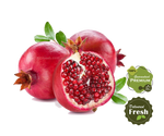 Pomegranate ( 2 Pack )