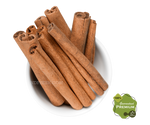 Cinnamon Sticks - Whole