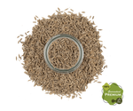 Cumin Seeds - Whole