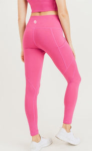 Be Bright Legging