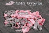 CADi Hair Ties